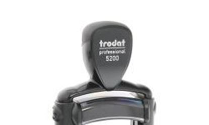 Picture of Trodat 5200