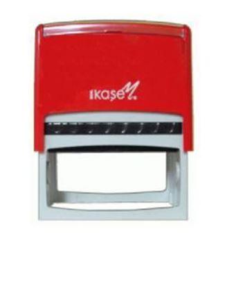 Picture of Kaşem Yeni Model NL 8045