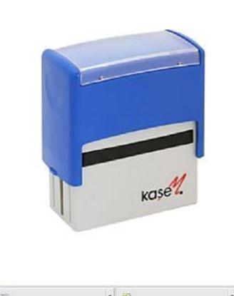 Picture of Kaşem Yeni Model NL 7030