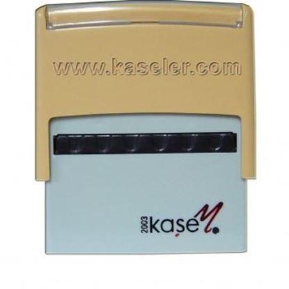 Picture of Kaşem Yeni Model NL2003