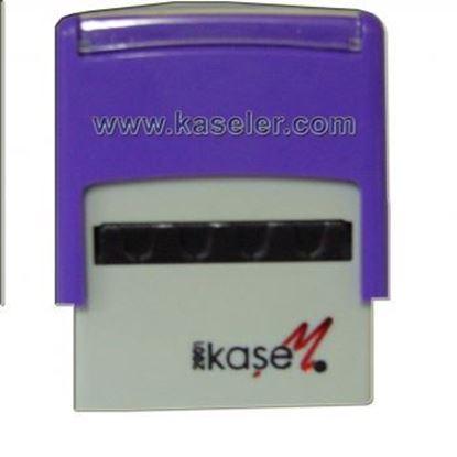 Picture of Kaşem Yeni Model NL2001