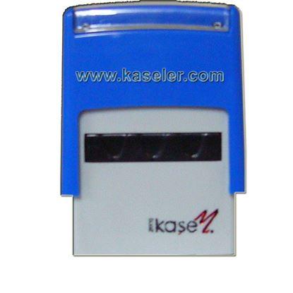 Picture of Kaşem Yeni Model NL2000